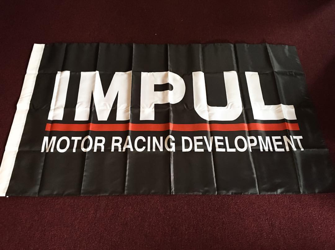impul-banner-flag